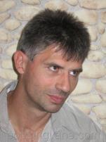 Мъжки Прически есен-зима 2011-2012