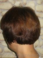 Daily hairdo